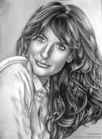 Penelope Cruz by Cid-Moreira12