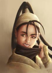 Ibuki