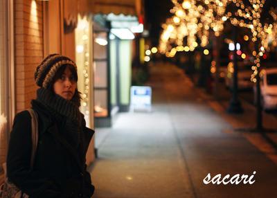 Sacari's Profile Picture