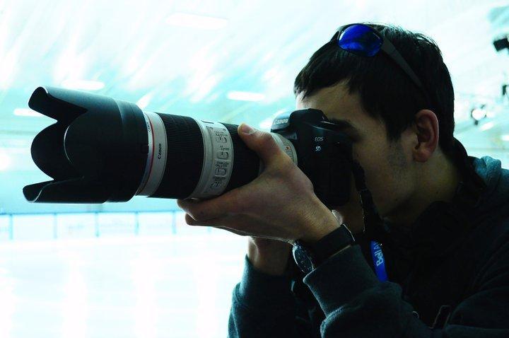 MI6gunny's Profile Picture