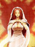 Gwynevere, Princess of Sunlight
