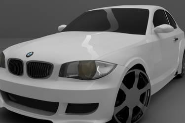 BMW_001