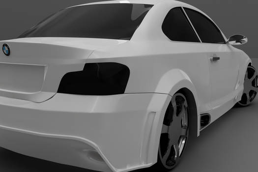 BMW_002