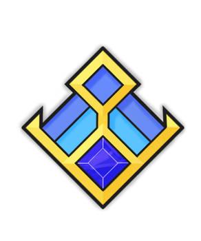 Port Badge