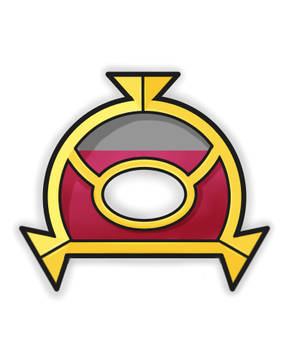 Lead Badge