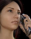 Max Phone Trance