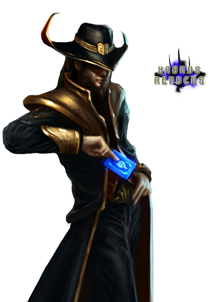 Twisted fate render by xkronos on deviantart twisted fate render by xkronos voltagebd Choice Image
