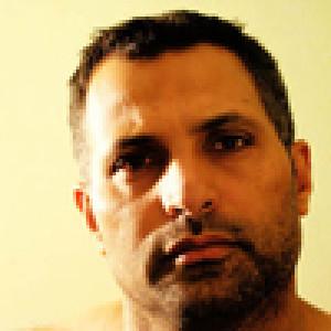 hussein007's Profile Picture