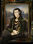 Mona Loki