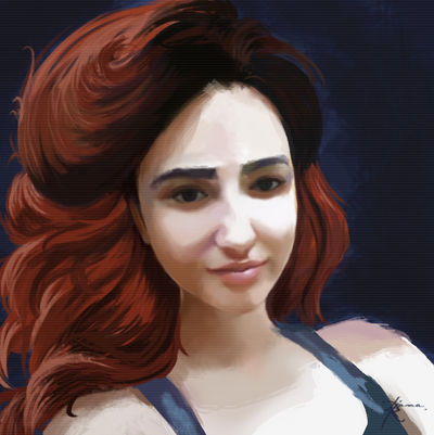 fBytie's Profile Picture