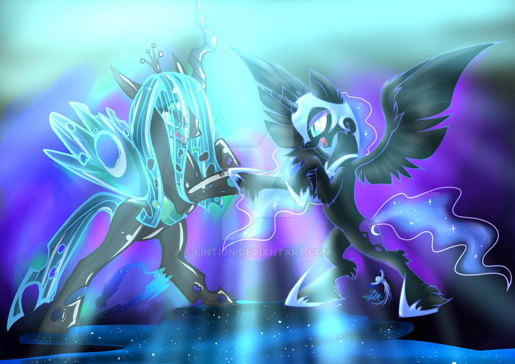 epic mlp wallpapers