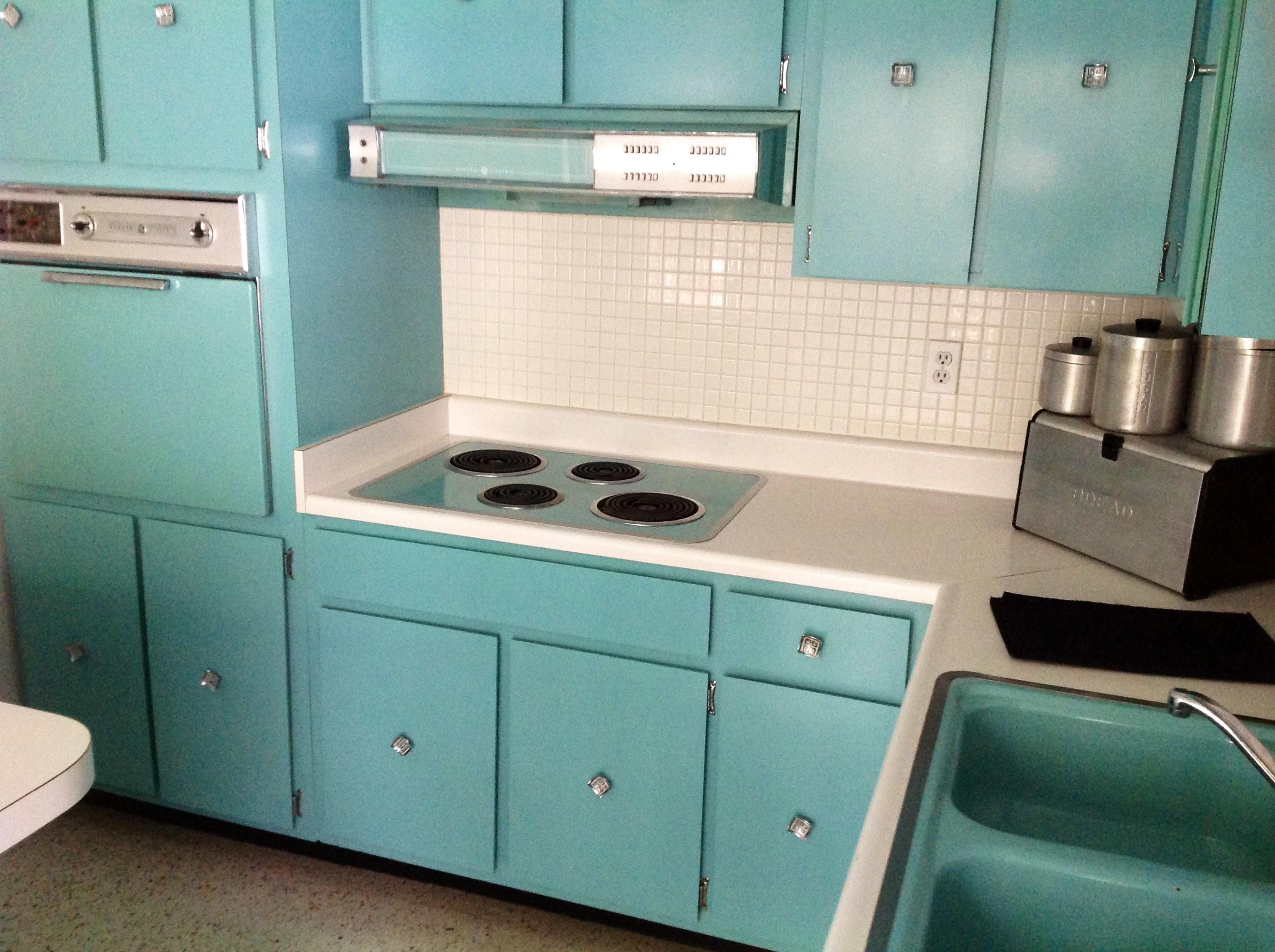 Add Kitchen Sink Water Filter