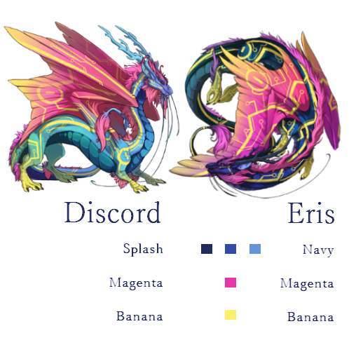 breed_sheet_by_lavenderserenity-d962bvo.png