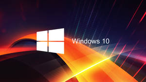 Windows 10 The Future Is Now