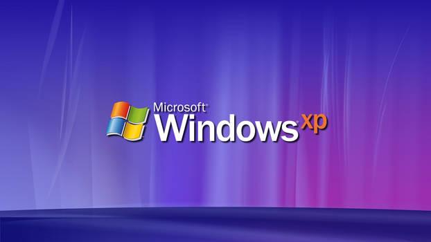 Windows XP Longhorn by Eric02370