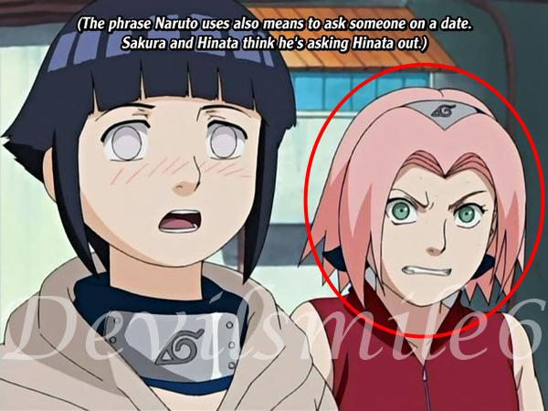 sasuke and hinata dating fanfiction classified hookup sites