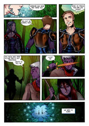 Three Runes page 025 by Igloinor