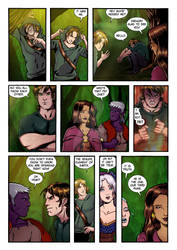 Three Runes page 032 by Igloinor