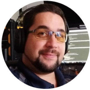 Torvast's Profile Picture