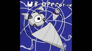 UB Operation
