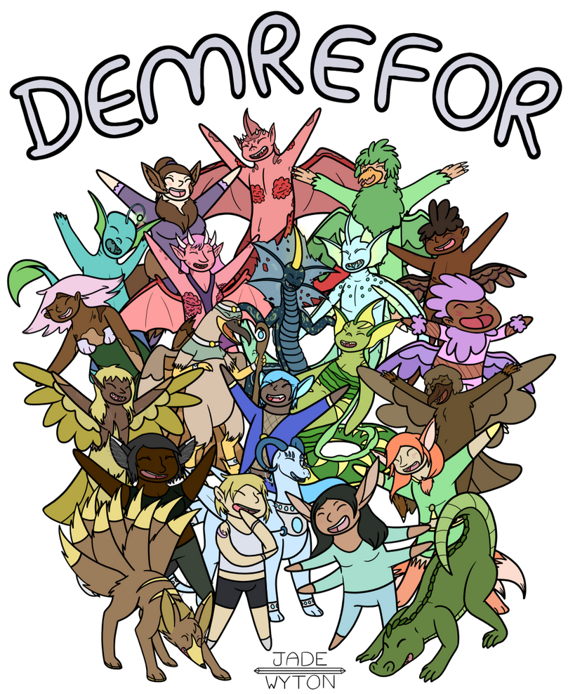 demrefor__by_sheepston-dbq7ukr.png