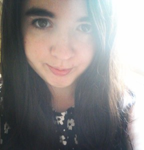 the-photographicpoet's Profile Picture