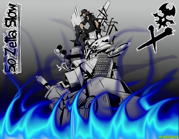 The Reaper Handbook Sho_Minamimoto_First_Art_by_pixlvector07