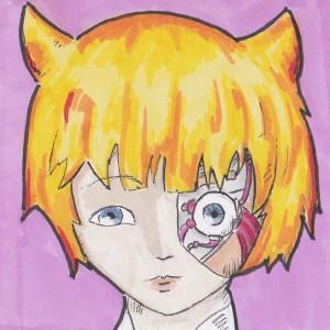 Vanilla-Kawaii's Profile Picture