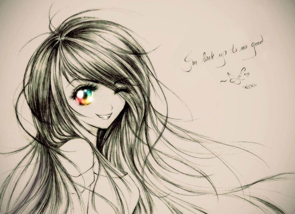 LunardreamerEmy's Profile Picture