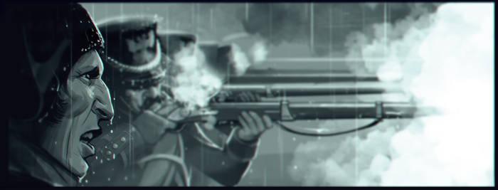 War12