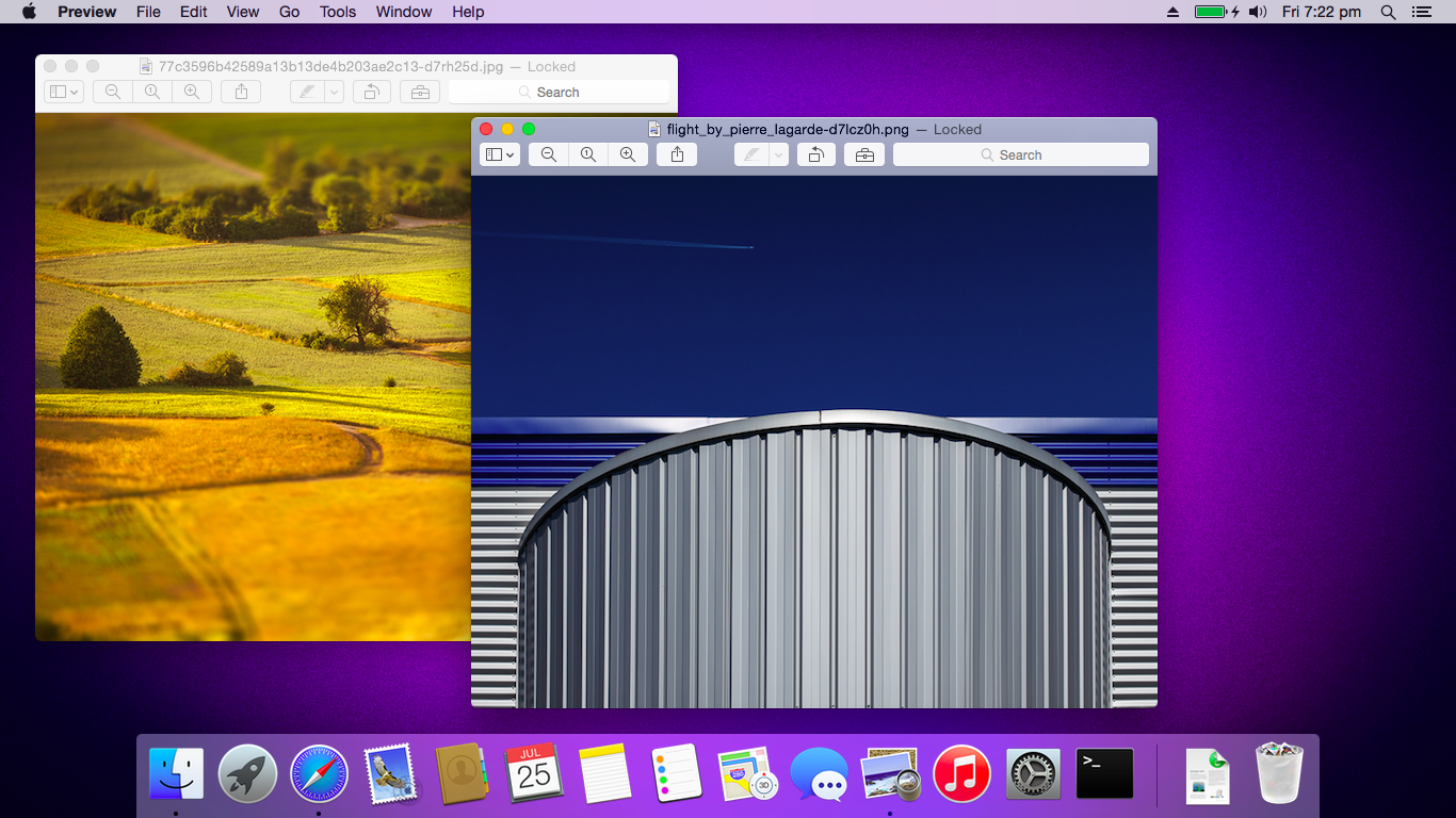 osx_yosemite_public_beta___by_alphahorn-