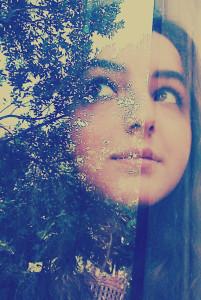 sevotrn's Profile Picture