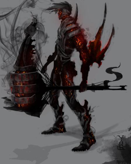 Registro de Armas - Página 4 Hephaestus_God_of_Fire_Final_by_skechitYAS