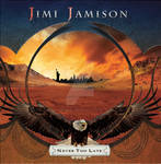 COVER Jimi Jamison