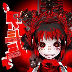 SPIRITED AWAY - JUST LIKE CHIHIRO - CD Cover 4