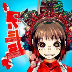 SPIRITED AWAY - JUST LIKE CHIHIRO - CD Cover 2
