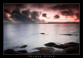 Folsom Lake 2 by sergey1984