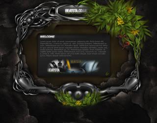beatsta jungle edition by beatsta
