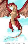 Igneel Fairy Tail V2