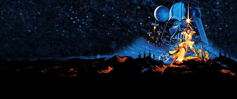 3440x1440 Wallpaper Star Wars: Star Wars Saggitarius 21.9 3440x1440 By Rastanz On DeviantArt