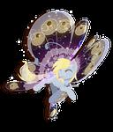 Derp Wings