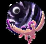 Commission - Star Shift