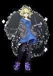 Constance von Nuvelle casual clothes (Fire Emblem)