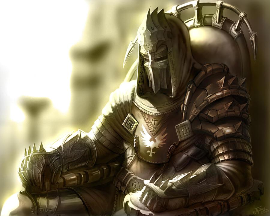 Warlord скачать торрент
