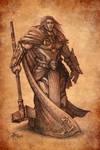 Prince Arthas
