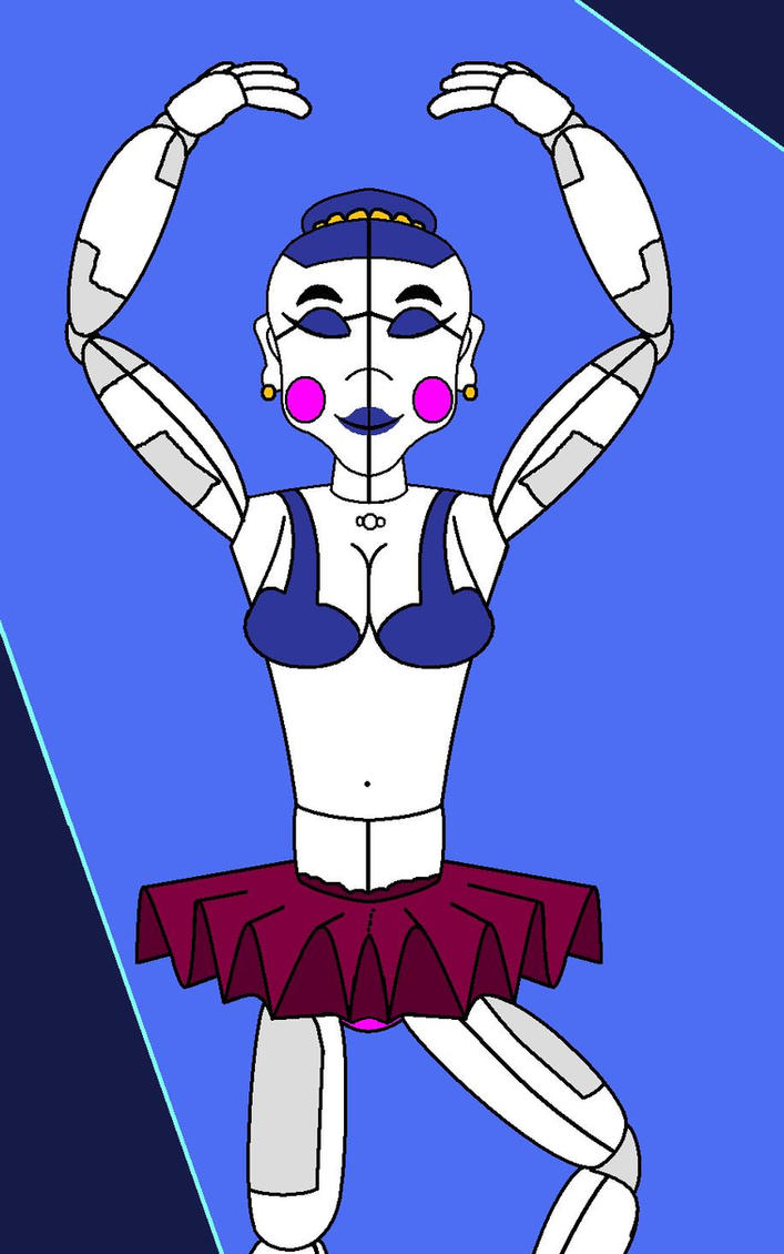 Lexy panterra twerking