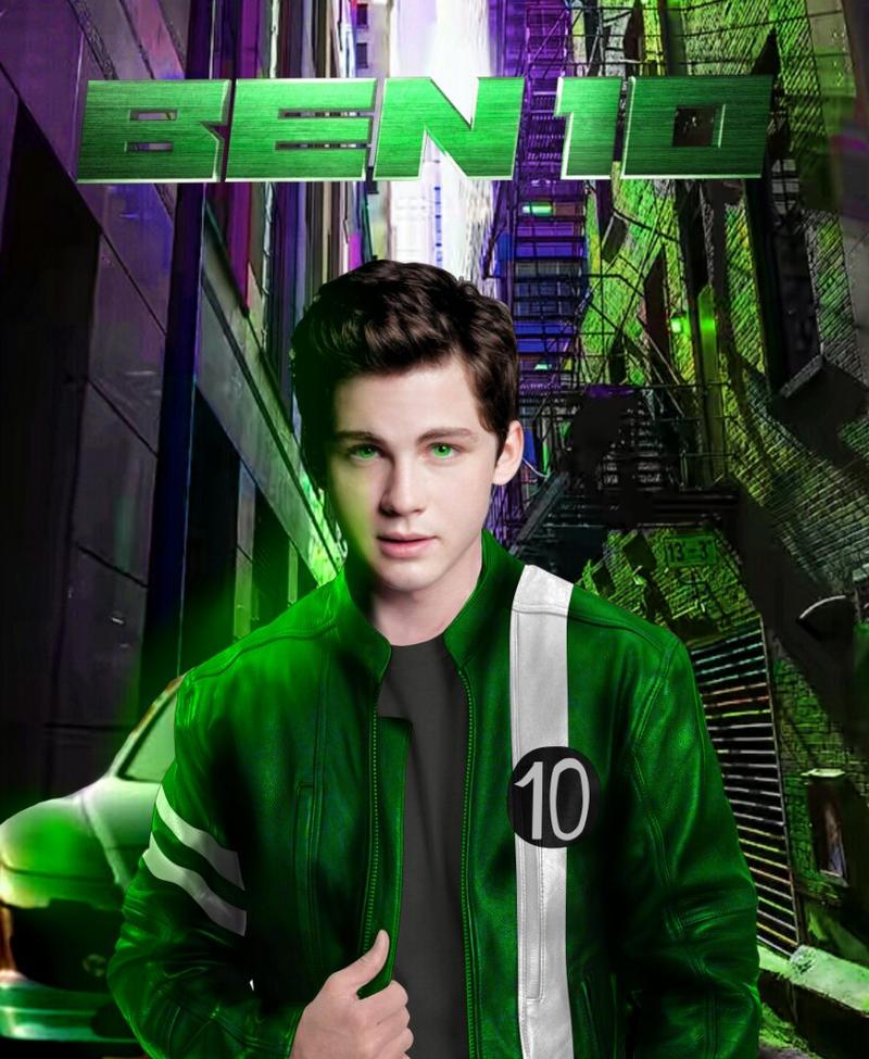 ben ten secret of the omnitrix full movie in hindi watch online