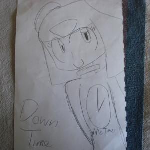 OctaWeb's Profile Picture