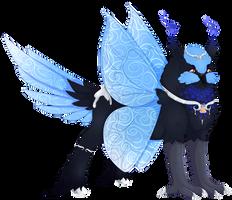 Fairy wren OTA (Pending)