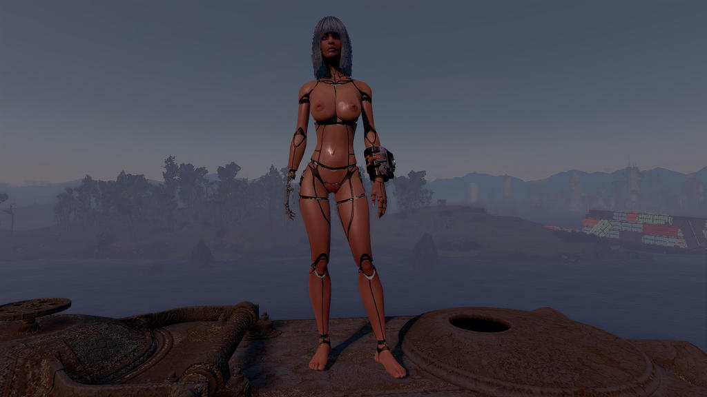 forum downloads fallout adult mods